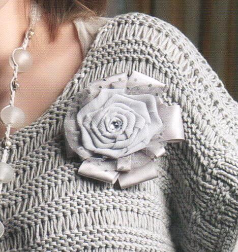rosett-gra.jpg